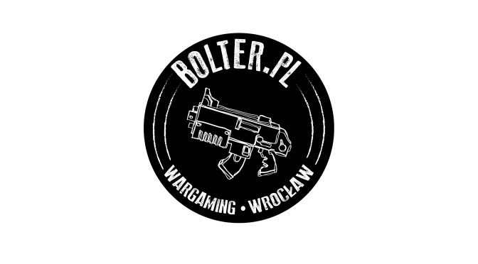 Bolter.pl wyłącznym dystrybutorem GM Boardgames! / Bolter.pl is general distributor of GM Boardgames!