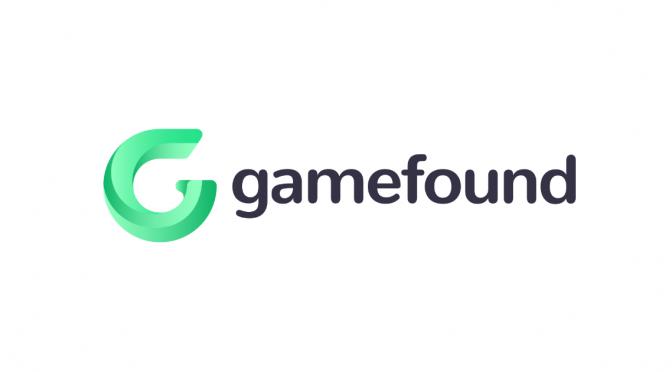 Late pledge manager na platformie Gamefound