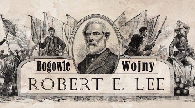 IX Rozdział podręcznika do BW: Lee opublikowany!